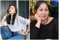 NSND Hồng Vân, Ngô Thanh Vân nói gì khi sân khấu kịch đóng cửa, 'Trạng Tí' ngừng chiếu?