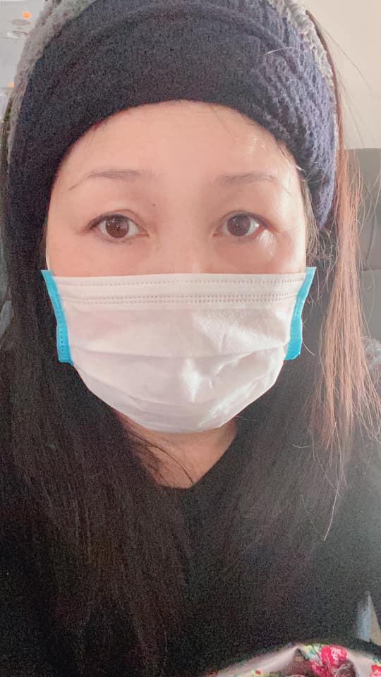 NSND Hồng Vân, Ngô Thanh Vân nói gì khi sân khấu kịch đóng cửa, Trạng Tí ngừng chiếu?-2