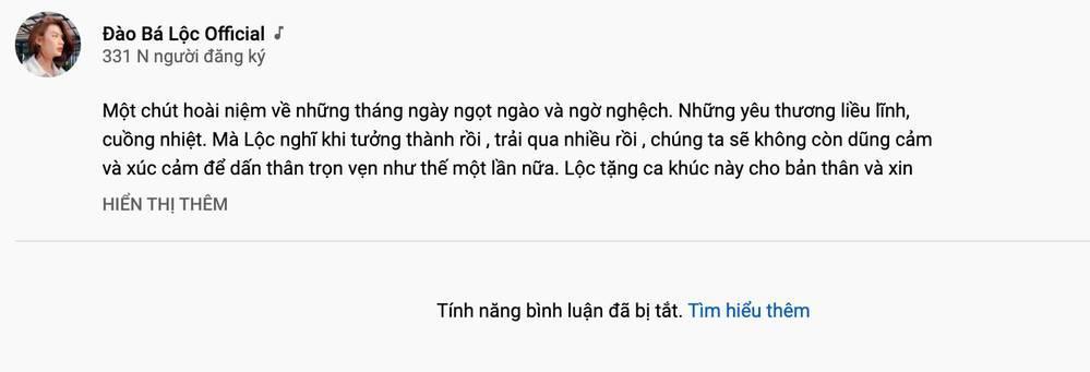 MV Muộn Rồi Mà Sao Còn của Sơn Tùng sao lại giống hit của IU đến thế?-8