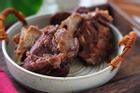 Cách chế biến thịt cừu thơm nức khiến người khó tính nhất cũng phải gật gù