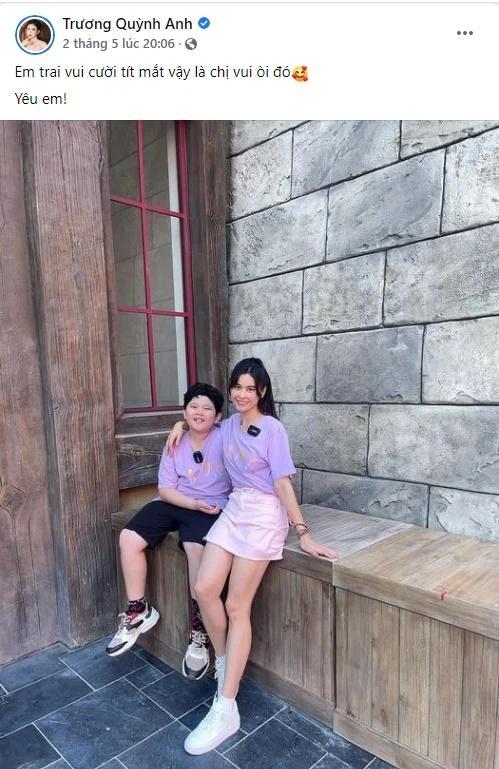 Trương Quỳnh Anh và Tim bị bắt gặp đi du lịch chung làm rộ tin đồn tái hợp?-2