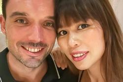 Hà Anh bị 'khịa' mạnh khi tự tin hôn nhân 'đầu bạc răng long'