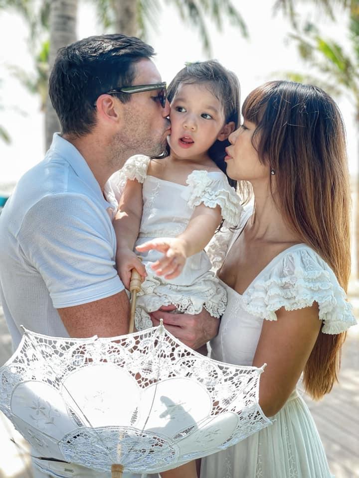 Hà Anh bị khịa mạnh khi tự tin hôn nhân đầu bạc răng long-4