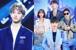 Nam thần tượng khiến show truyền hình Trung Quốc bị cấm sóng-8