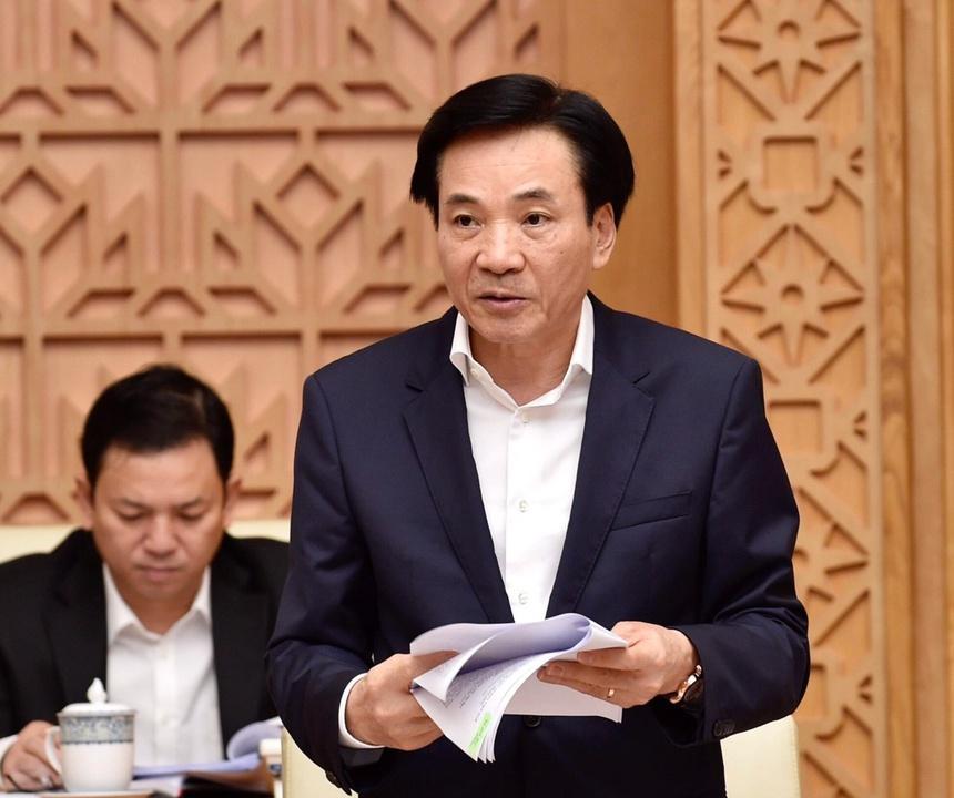 4 nguyên nhân khiến dịch Covid-19 tái bùng phát ở Việt Nam-1