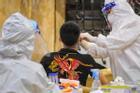 4 nguyên nhân khiến dịch Covid-19 tái bùng phát ở Việt Nam
