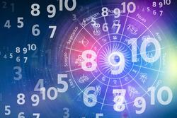 Thần số học: Giải mã vận mệnh cuộc sống của bạn trong tháng 5 này thông qua ngày tháng sinh