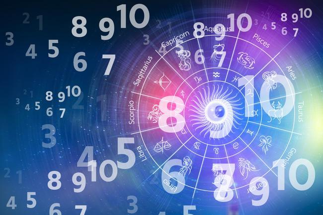 Thần số học: Giải mã vận mệnh cuộc sống của bạn trong tháng 5 này thông qua ngày tháng sinh-1