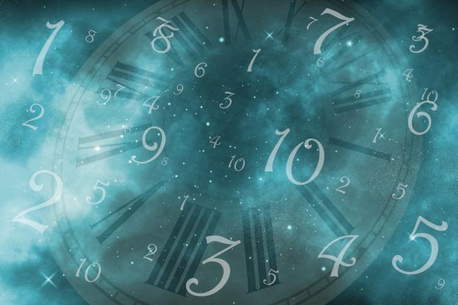 Thần số học: Giải mã vận mệnh cuộc sống của bạn trong tháng 5 này thông qua ngày tháng sinh-2