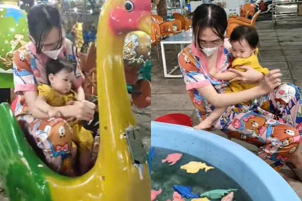 Từng đấu tố không kiêng nể, người đàn ông Việt Nam sinh con và vợ cũ tái ngộ-3
