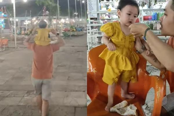 Từng đấu tố không kiêng nể, người đàn ông Việt Nam sinh con và vợ cũ tái ngộ-2