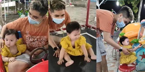 Từng đấu tố không kiêng nể, người đàn ông Việt Nam sinh con và vợ cũ tái ngộ-4