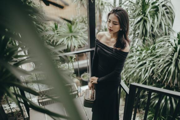 Bị nhắc nhở quá gầy sau đám cưới, vợ Phan Mạnh Quỳnh: Ốm lòi xương càng thích-6