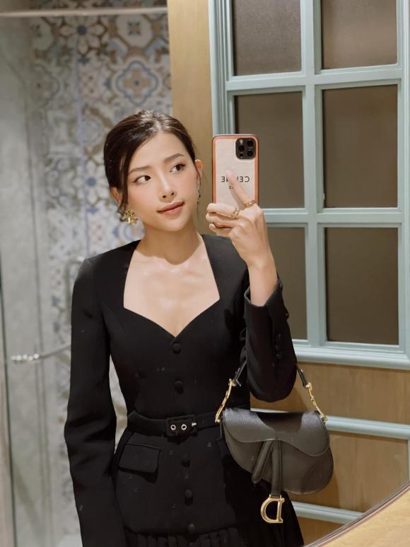 Bị nhắc nhở quá gầy sau đám cưới, vợ Phan Mạnh Quỳnh: Ốm lòi xương càng thích-7