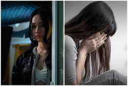 Bi kịch của nạn nhân bị hiếp dâm trong 'Thiên Thần Hộ Mệnh'