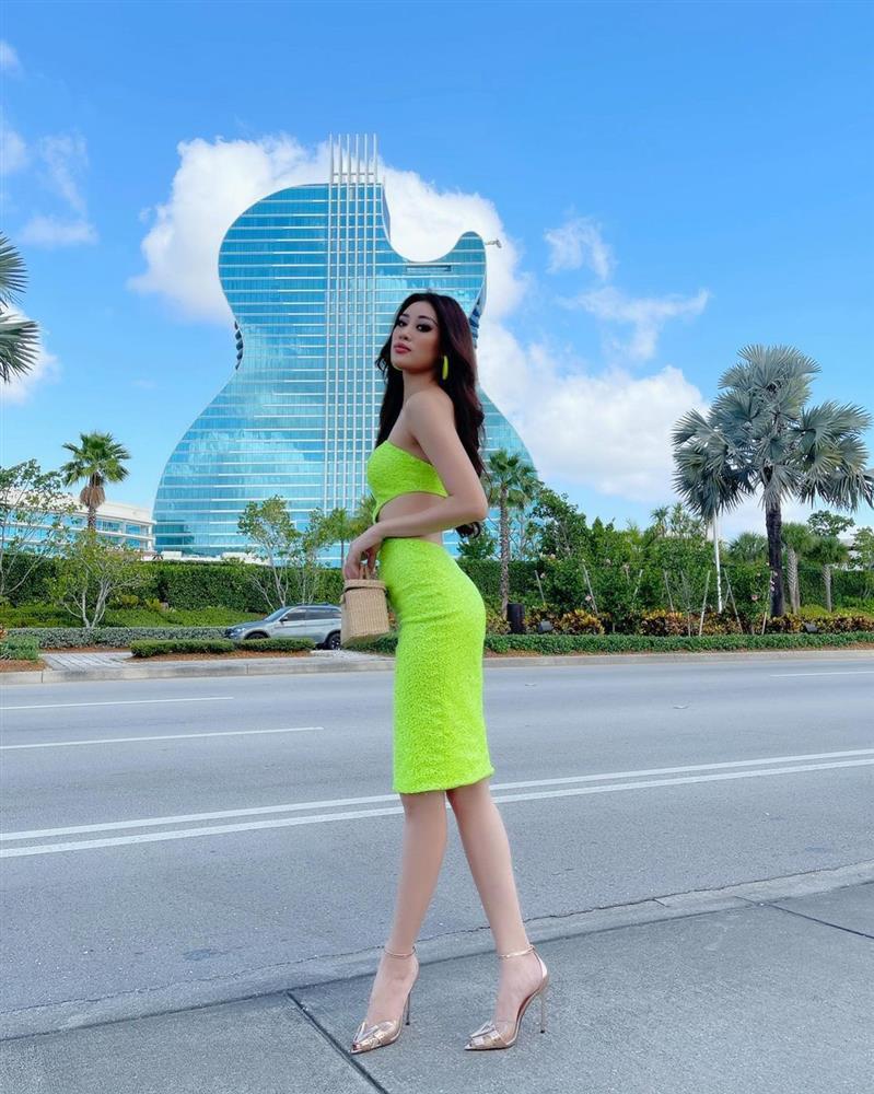 Hoa hậu Hoàn vũ Philippines xin lỗi đối thủ Thái Lan, Canada-5