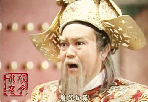 Lịch sử Trung Quốc bị bóp méo trong phim cổ trang-4