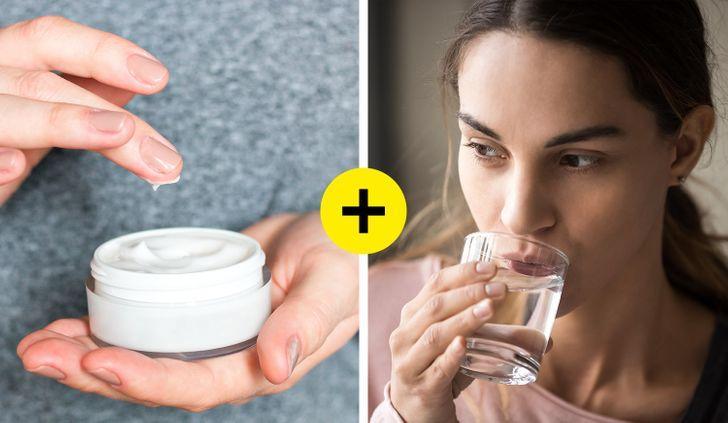 12 tips trang điểm nhanh-gọn-lẹ cho các bánh bèo lười makeup-1