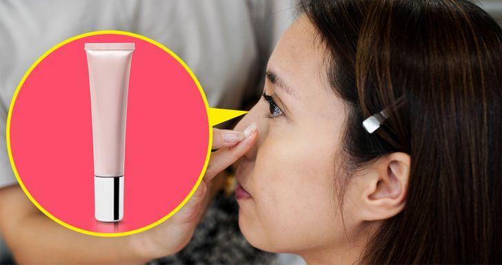 12 tips trang điểm nhanh-gọn-lẹ cho các bánh bèo lười makeup-4