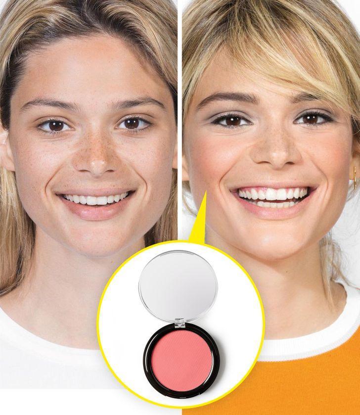 12 tips trang điểm nhanh-gọn-lẹ cho các bánh bèo lười makeup-8