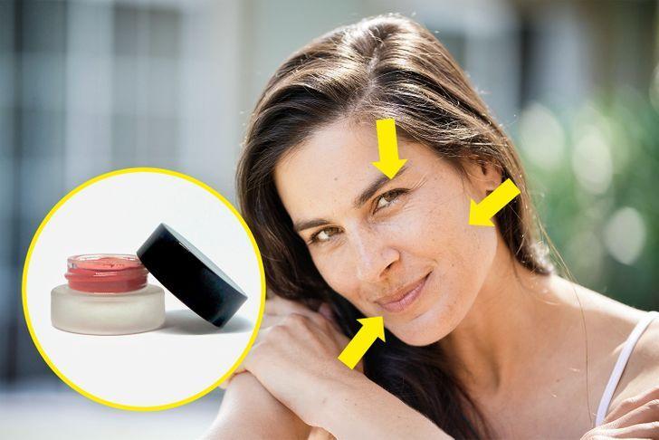 12 tips trang điểm nhanh-gọn-lẹ cho các bánh bèo lười makeup-9