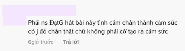 Noo Phước Thịnh cover hit Bằng Kiều, Đạt G bị lôi ra so sánh-1