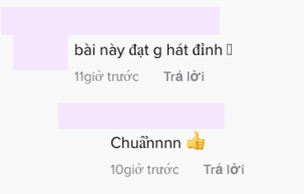 Noo Phước Thịnh cover hit Bằng Kiều, Đạt G bị lôi ra so sánh-3