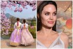 Angelina Jolie háo hức với phim siêu anh hùng mới của Marvel Studios-3