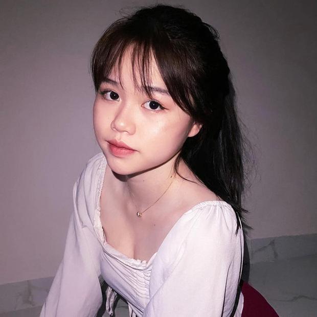 Huỳnh Anh đu đưa với bồ tin đồn Huỳnh Phương, ai ngờ lộ hint hẹn hò với hot TikToker-1