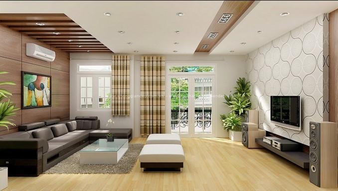 Những điểm chốt nào trong nhà luôn phải sạch sẽ để sức khỏe dồi dào-1