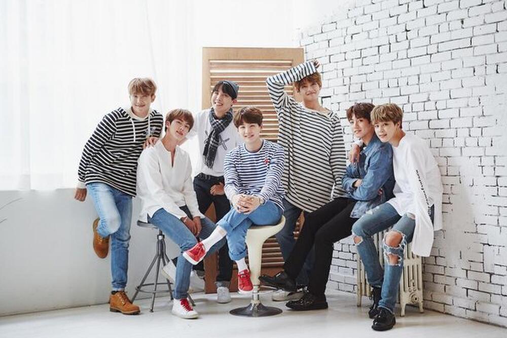 BTS phát hành teaser cho Festa 2021: Sinh nhật ấm áp và ngọt ngào sắp đến?-6