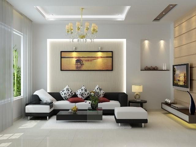 Những điểm chốt nào trong nhà luôn phải sạch sẽ để sức khỏe dồi dào-2