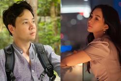 Đặng Thu Thảo khẳng định hôn nhân với đại gia Trung Tín vẫn êm ả