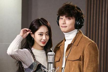 Cặp idol sexy nhất Kpop tuyên bố chia tay sau 4 năm hẹn hò