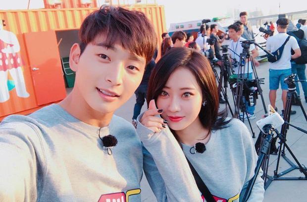 Cặp idol sexy nhất Kpop tuyên bố chia tay sau 4 năm hẹn hò-5