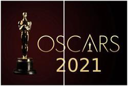 Đằng sau thứ tự trao giải gây tranh cãi tại Oscar 2021