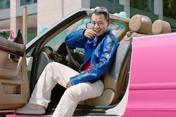 Binz tung MV mới beat cực 'mood' gia nhập đường đua âm nhạc mùa hè