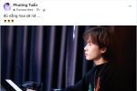 Jack bắt bài Sơn Tùng M-TP xóa trắng ảnh trên Instagram: Rình rập comeback?-5