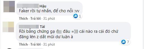 Tố Minh Béo dâm ô nhưng bị dân mạng mắng ngược, Tuấn Nguyễn nói gì?-8