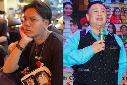 Tố Minh Béo dâm ô nhưng bị dân mạng mắng ngược, Tuấn Nguyễn nói gì?