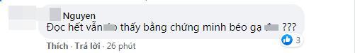 Tố Minh Béo dâm ô nhưng bị dân mạng mắng ngược, Tuấn Nguyễn nói gì?-10