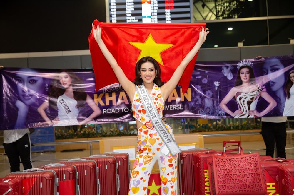 Khánh Vân hô Việt Nam như Thu Minh hướng dẫn, giám khảo chắc xỉu ngang-4