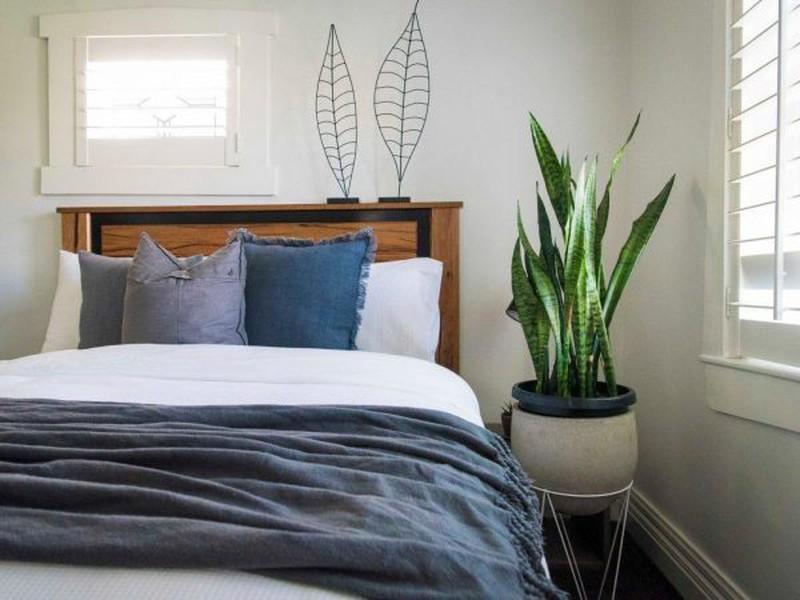Đặt 3 đồ phong thủy này trong phòng ngủ sẽ giúp tình cảm vợ chồng viên mãn-2