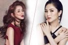 2 năm Hương Tràm 'ẩn thân', netizen chỉ còn nhớ đến cô mỗi khi nhắc về Chi Pu