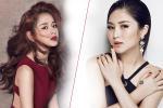 Chi Pu lại... hát, netizen tưởng comeback hóa ra ăn cú lừa-4