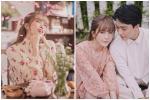 Netizen xếp MV mới của Thiều Bảo Trâm đôi lứa xứng đôi với chị Chi và cô Phí-7
