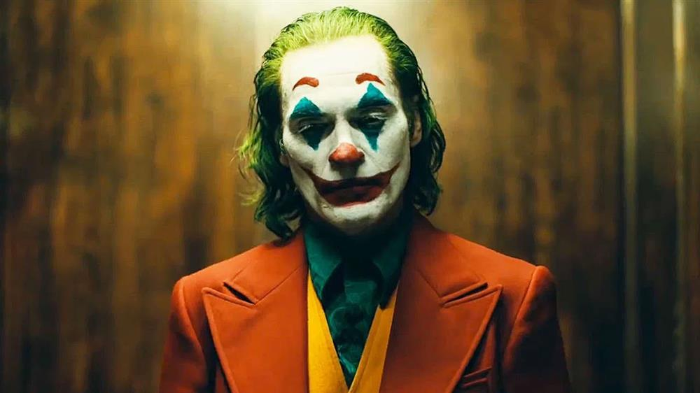 Joker 2 cuối cùng cũng ra mắt: Tính giật Oscar 2021 hay gì?-1
