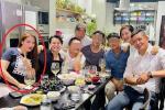 Trương Ngọc Ánh và loạt mỹ nhân Việt lộ body đô con-10