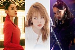 Netizen xếp MV mới của Thiều Bảo Trâm đôi lứa xứng đôi với 'chị Chi và cô Phí'