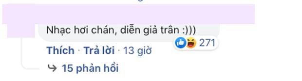 Netizen xếp MV mới của Thiều Bảo Trâm đôi lứa xứng đôi với chị Chi và cô Phí-4